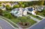 2800 Latrobe Court, Mount Pleasant, SC 29466