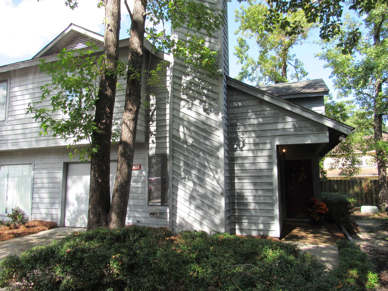 2152 Spoleto Lane Charleston, SC 29406