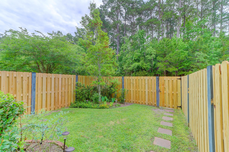 2412 Kings Gate Lane Mount Pleasant, SC 29466
