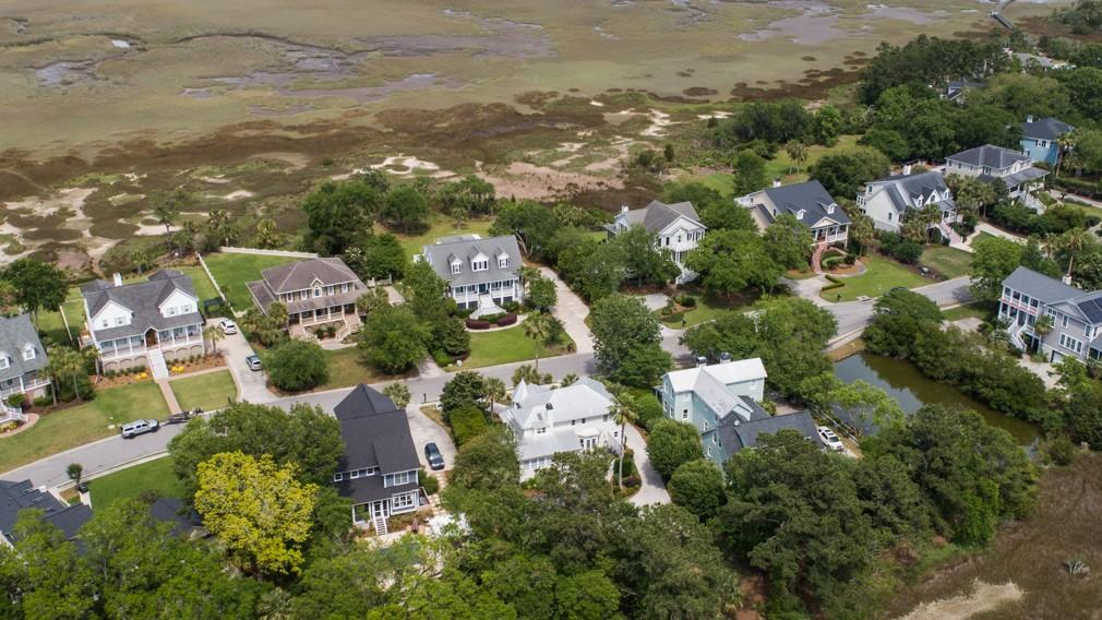 Belle Hall Homes For Sale - 586 Island Walk East, Mount Pleasant, SC - 47