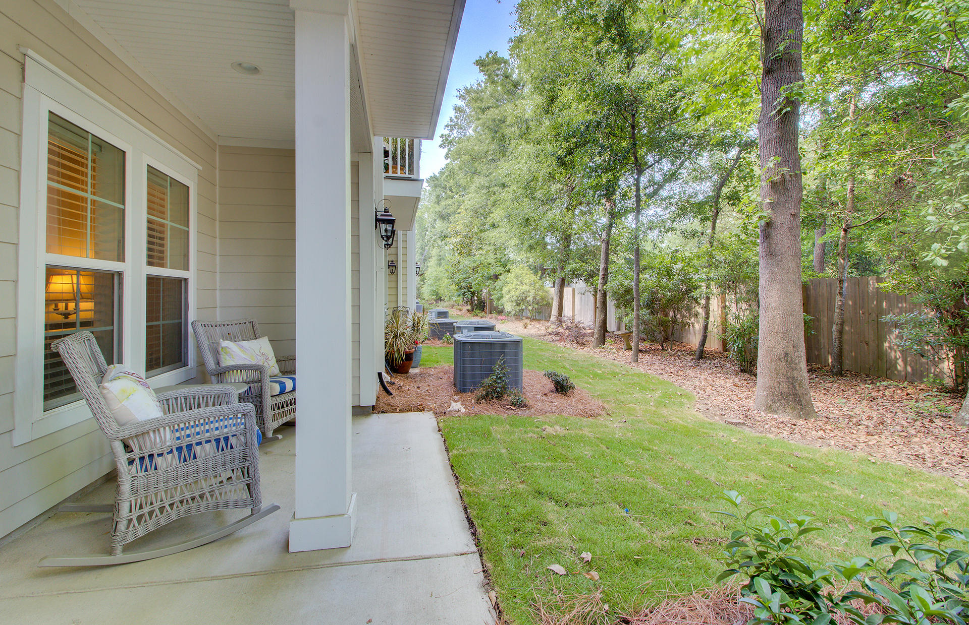 1060 Bowman Woods Drive Mount Pleasant, SC 29464