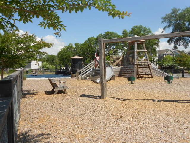 2287 Skyler Drive Mount Pleasant, SC 29466