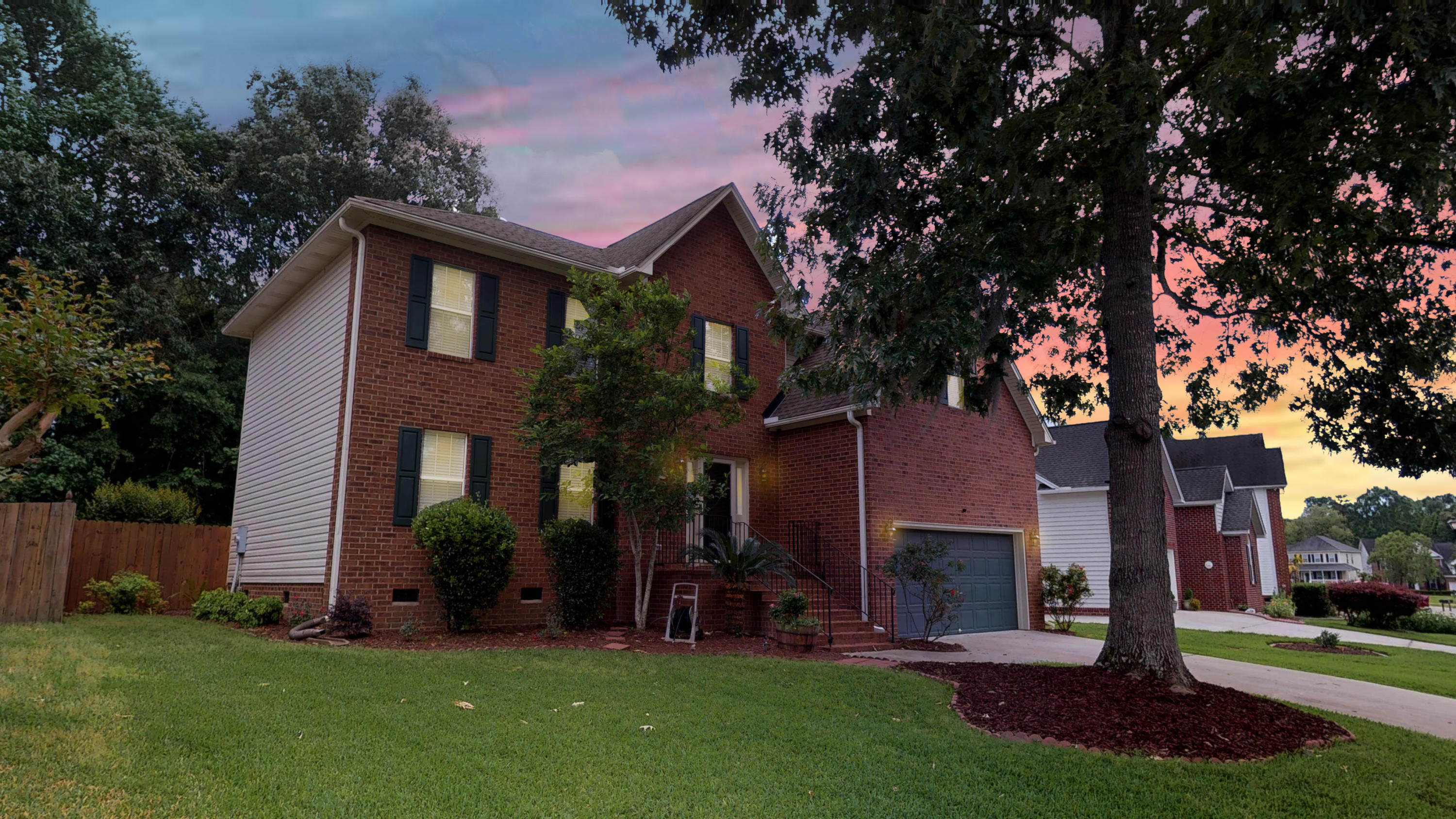 136 Winding Rock Road Goose Creek, SC 29445