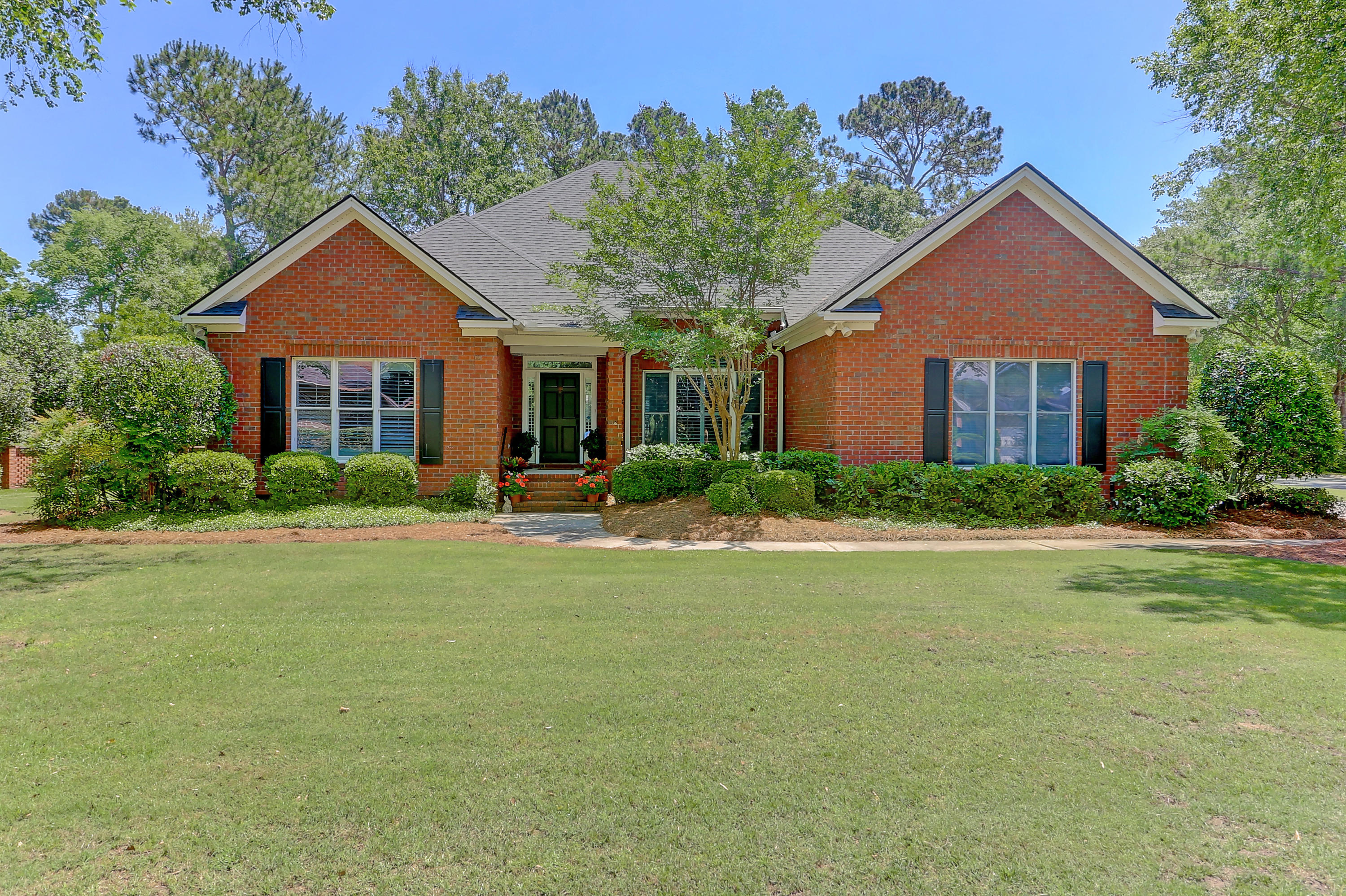524 Rice Planters Drive Mount Pleasant, SC 29464