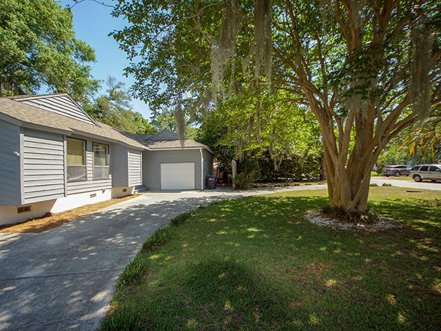 Shemwood II Homes For Sale - 962 Night Heron, Mount Pleasant, SC - 0
