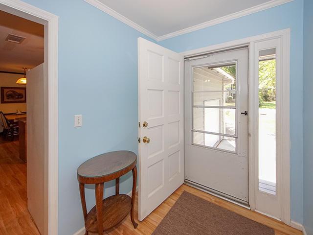 Shemwood II Homes For Sale - 962 Night Heron, Mount Pleasant, SC - 28