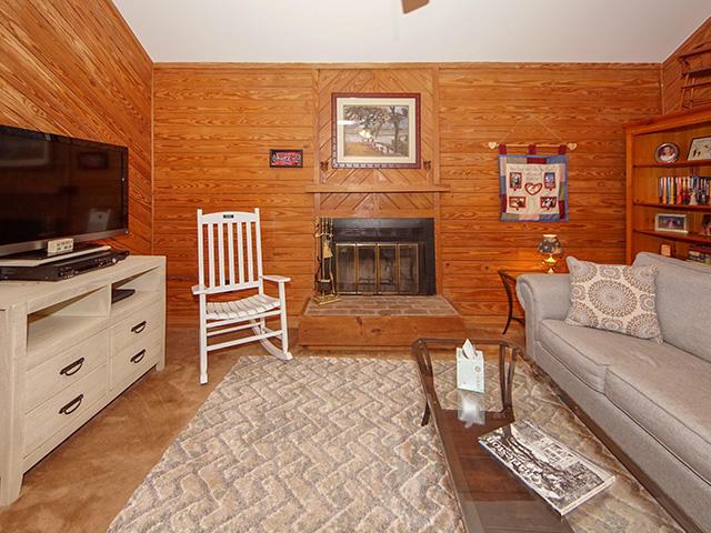 Shemwood II Homes For Sale - 962 Night Heron, Mount Pleasant, SC - 27