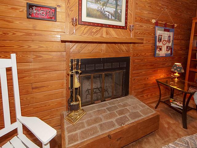 Shemwood II Homes For Sale - 962 Night Heron, Mount Pleasant, SC - 30