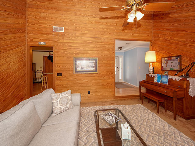 Shemwood II Homes For Sale - 962 Night Heron, Mount Pleasant, SC - 26