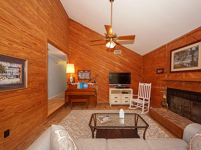 Shemwood II Homes For Sale - 962 Night Heron, Mount Pleasant, SC - 29