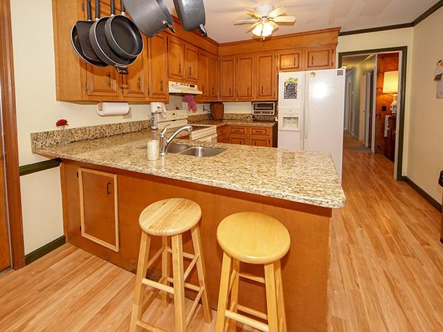 Shemwood II Homes For Sale - 962 Night Heron, Mount Pleasant, SC - 31