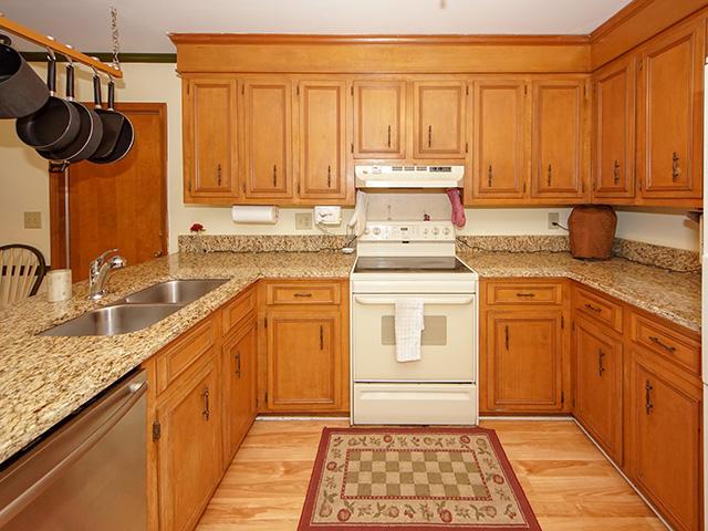 Shemwood II Homes For Sale - 962 Night Heron, Mount Pleasant, SC - 25