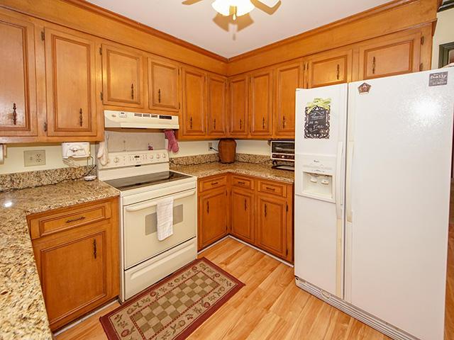 Shemwood II Homes For Sale - 962 Night Heron, Mount Pleasant, SC - 24