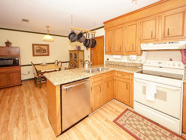 Shemwood II Homes For Sale - 962 Night Heron, Mount Pleasant, SC - 23