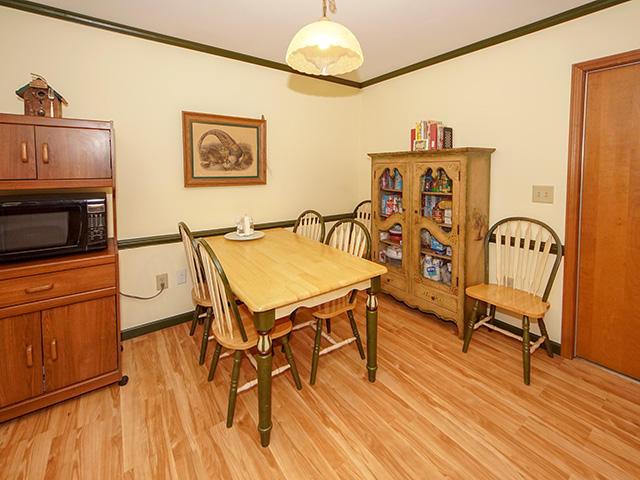 Shemwood II Homes For Sale - 962 Night Heron, Mount Pleasant, SC - 22