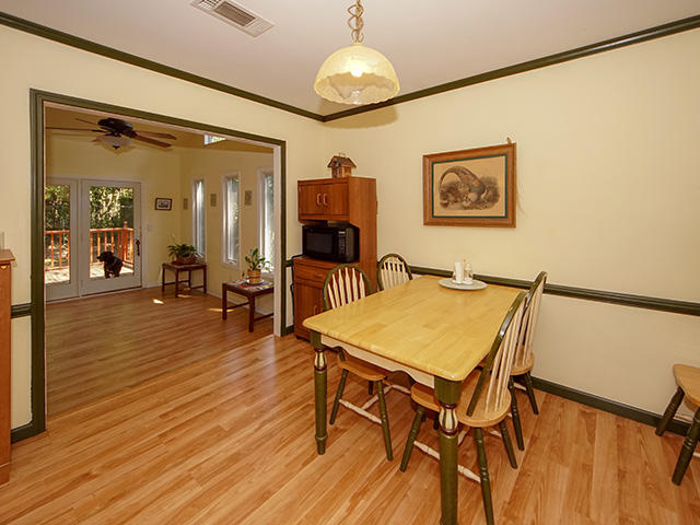 Shemwood II Homes For Sale - 962 Night Heron, Mount Pleasant, SC - 21