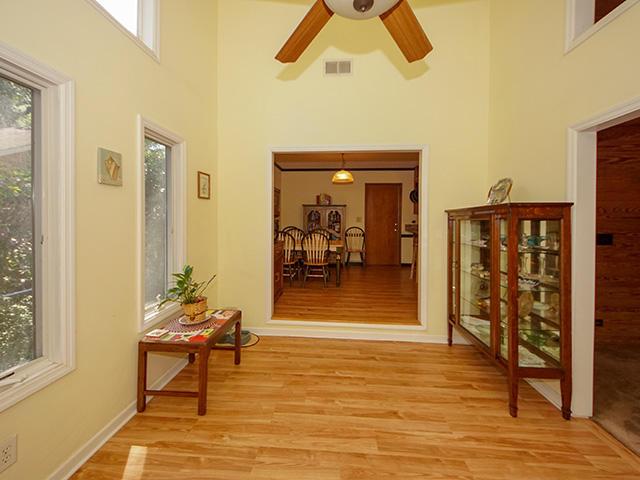 Shemwood II Homes For Sale - 962 Night Heron, Mount Pleasant, SC - 20