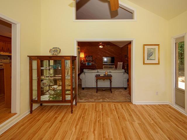 Shemwood II Homes For Sale - 962 Night Heron, Mount Pleasant, SC - 19