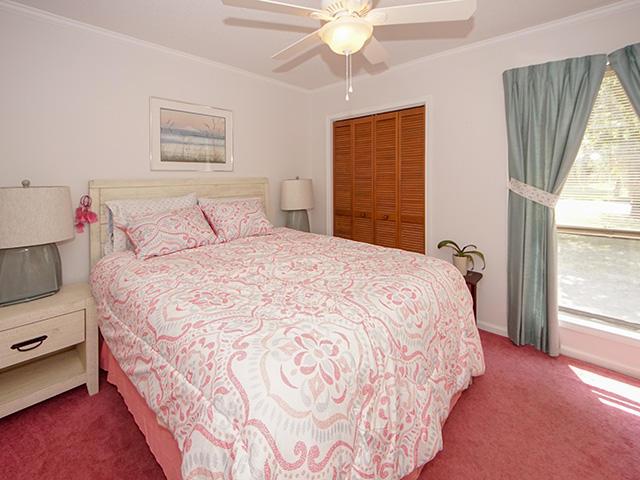 Shemwood II Homes For Sale - 962 Night Heron, Mount Pleasant, SC - 18