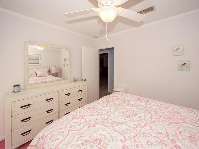 Shemwood II Homes For Sale - 962 Night Heron, Mount Pleasant, SC - 17