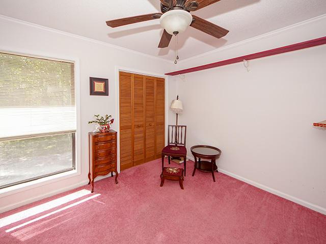 Shemwood II Homes For Sale - 962 Night Heron, Mount Pleasant, SC - 16