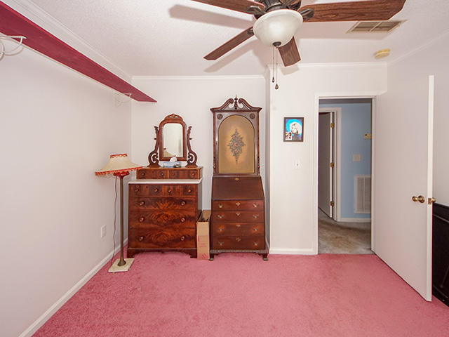 Shemwood II Homes For Sale - 962 Night Heron, Mount Pleasant, SC - 15