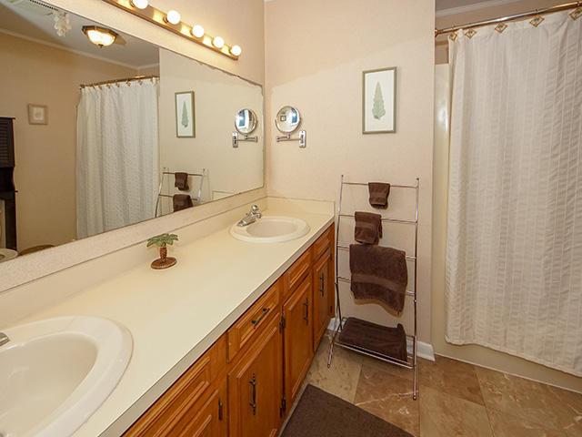 Shemwood II Homes For Sale - 962 Night Heron, Mount Pleasant, SC - 14