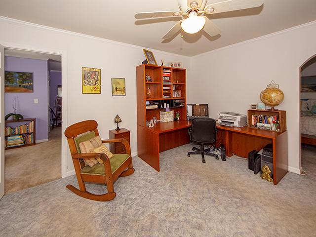 Shemwood II Homes For Sale - 962 Night Heron, Mount Pleasant, SC - 13
