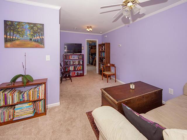 Shemwood II Homes For Sale - 962 Night Heron, Mount Pleasant, SC - 12