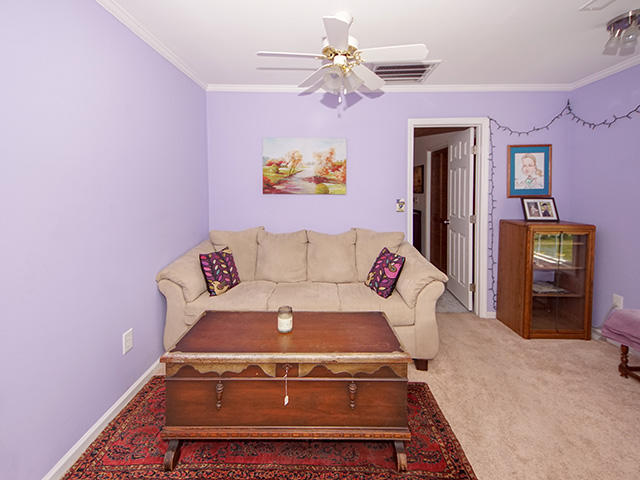 Shemwood II Homes For Sale - 962 Night Heron, Mount Pleasant, SC - 11