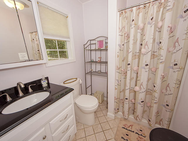 Shemwood II Homes For Sale - 962 Night Heron, Mount Pleasant, SC - 10
