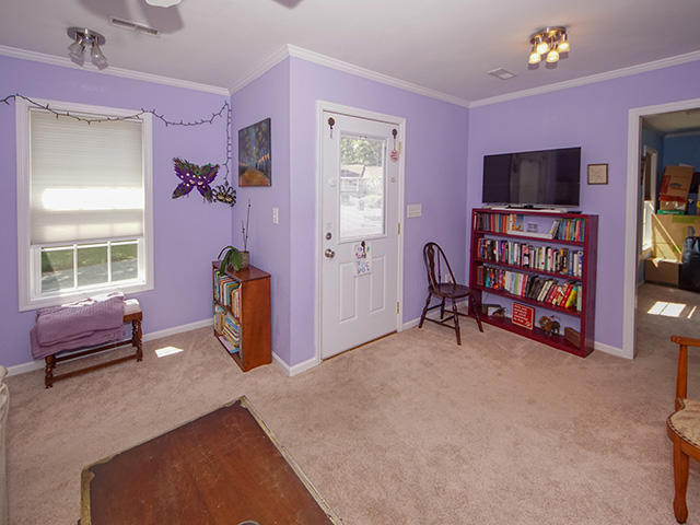 Shemwood II Homes For Sale - 962 Night Heron, Mount Pleasant, SC - 9