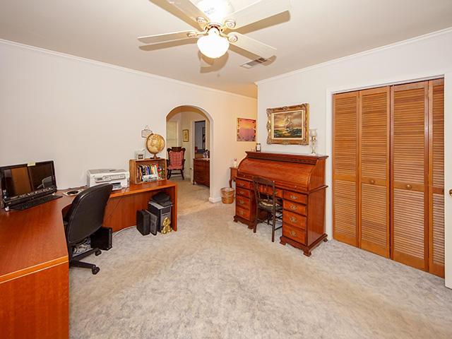 Shemwood II Homes For Sale - 962 Night Heron, Mount Pleasant, SC - 8