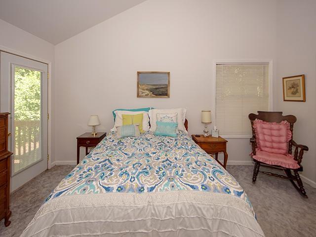 Shemwood II Homes For Sale - 962 Night Heron, Mount Pleasant, SC - 7