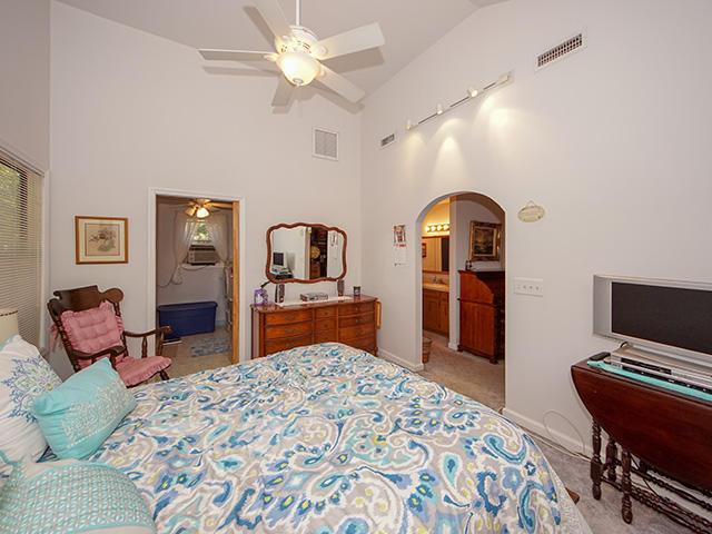 Shemwood II Homes For Sale - 962 Night Heron, Mount Pleasant, SC - 6