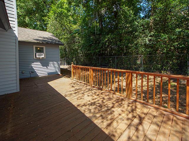 Shemwood II Homes For Sale - 962 Night Heron, Mount Pleasant, SC - 4