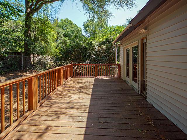 Shemwood II Homes For Sale - 962 Night Heron, Mount Pleasant, SC - 3