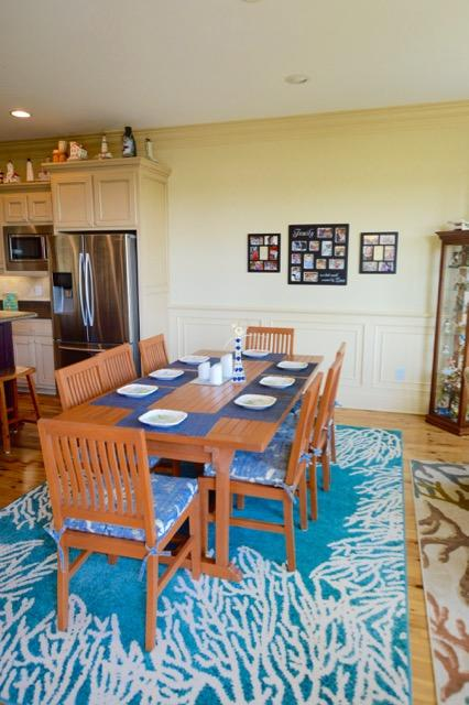 Reverie On The Ashley Homes For Sale - 4247 Faber Place, North Charleston, SC - 3
