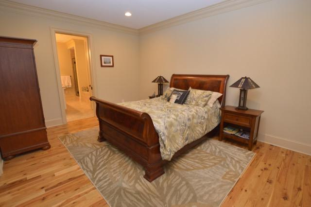 Reverie On The Ashley Homes For Sale - 4247 Faber Place, North Charleston, SC - 28
