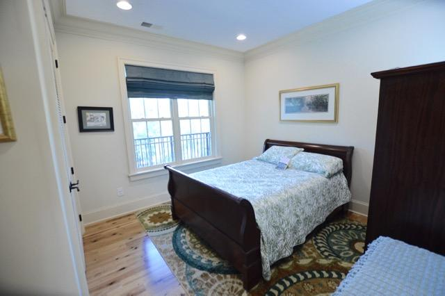 Reverie On The Ashley Homes For Sale - 4247 Faber Place, North Charleston, SC - 23