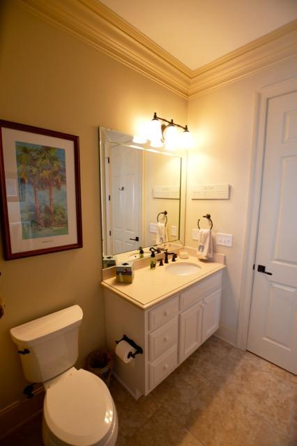Reverie On The Ashley Homes For Sale - 4247 Faber Place, North Charleston, SC - 22
