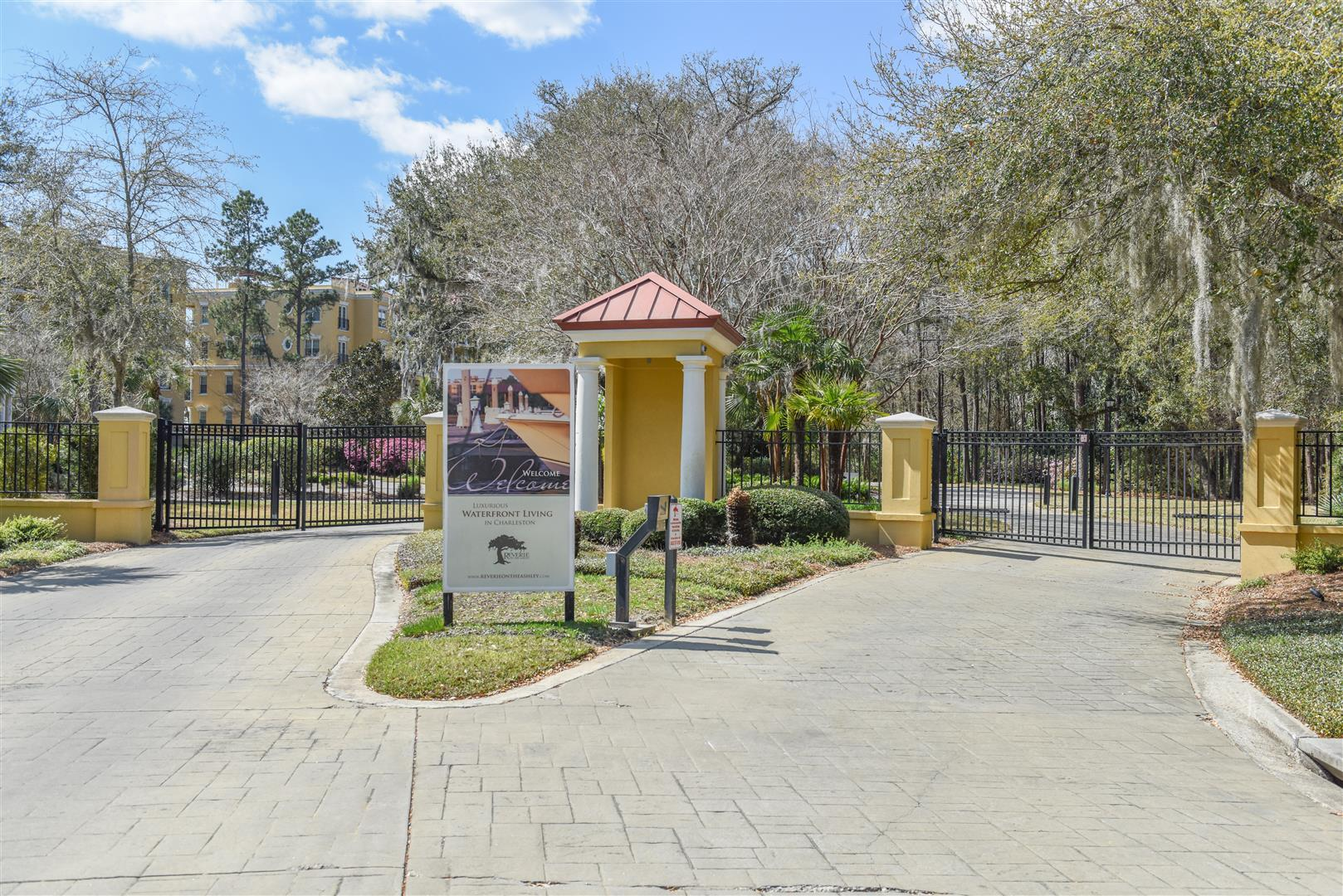 Reverie On The Ashley Homes For Sale - 4247 Faber Place, North Charleston, SC - 16