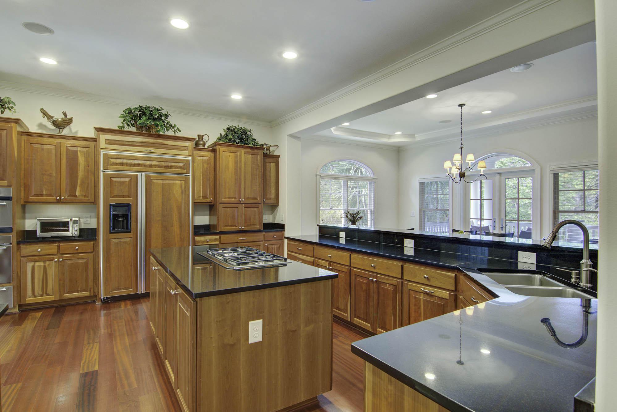 Ravens Run Homes For Sale - 1635 Aztec, Mount Pleasant, SC - 0
