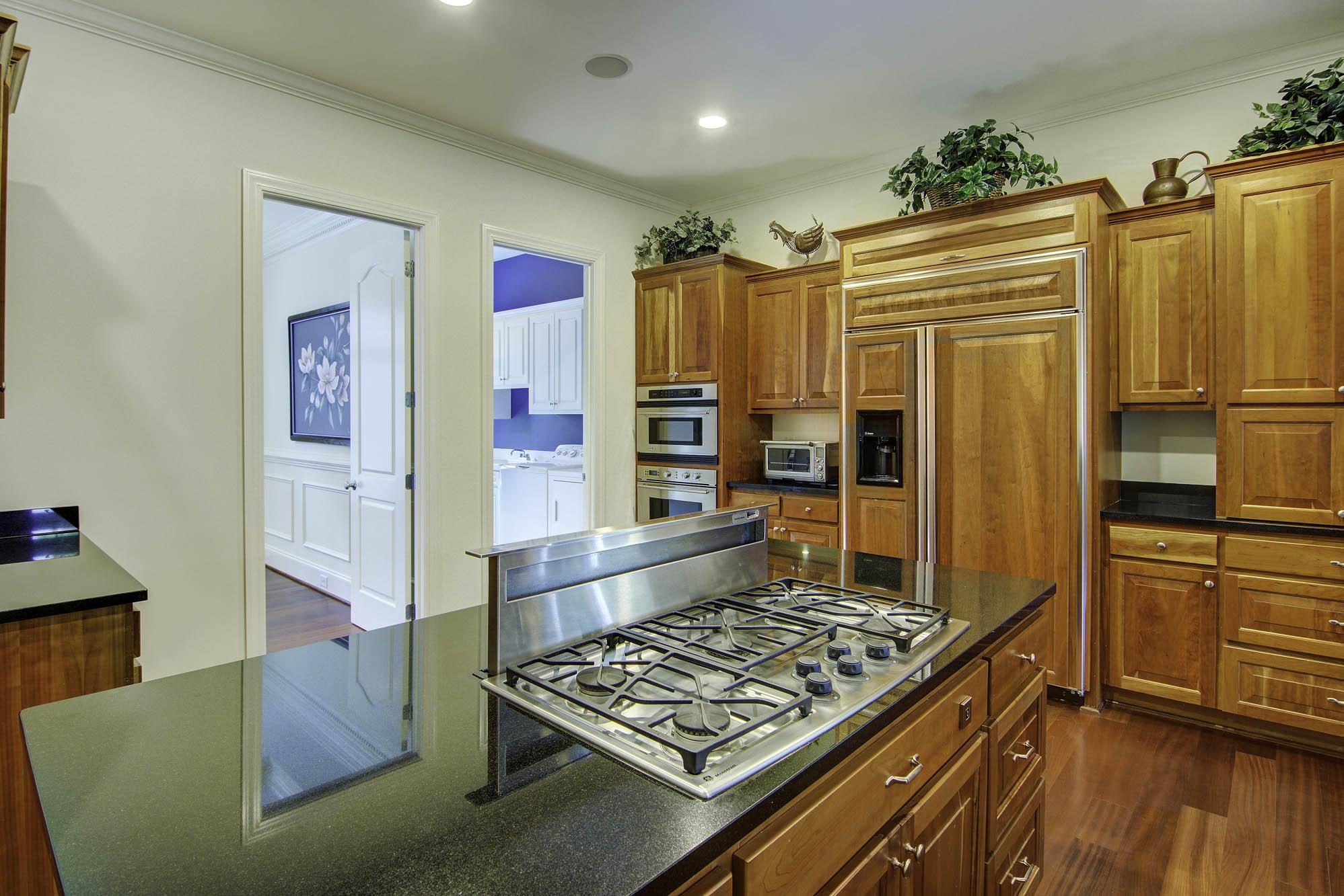 Ravens Run Homes For Sale - 1635 Aztec, Mount Pleasant, SC - 16
