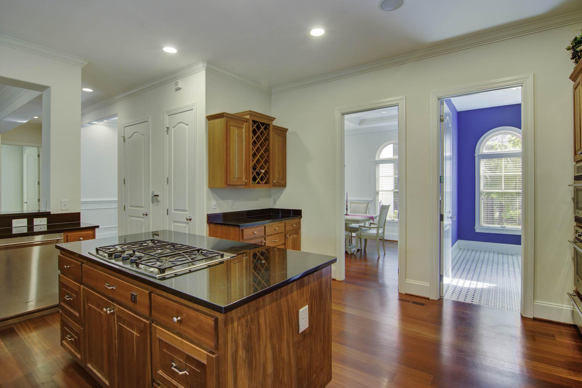 Ravens Run Homes For Sale - 1635 Aztec, Mount Pleasant, SC - 15