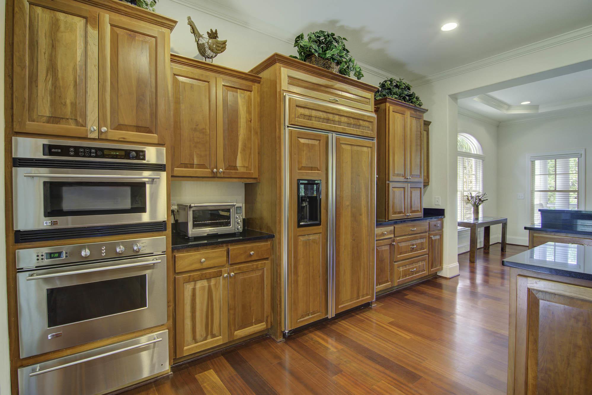 Ravens Run Homes For Sale - 1635 Aztec, Mount Pleasant, SC - 14