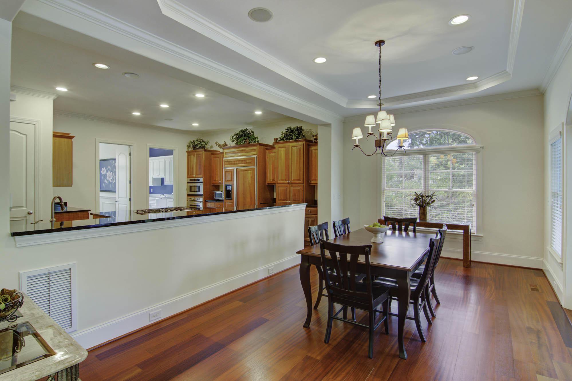 Ravens Run Homes For Sale - 1635 Aztec, Mount Pleasant, SC - 5