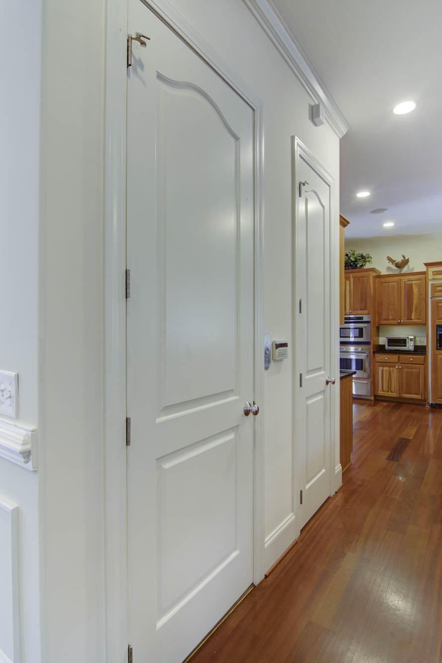 Ravens Run Homes For Sale - 1635 Aztec, Mount Pleasant, SC - 9
