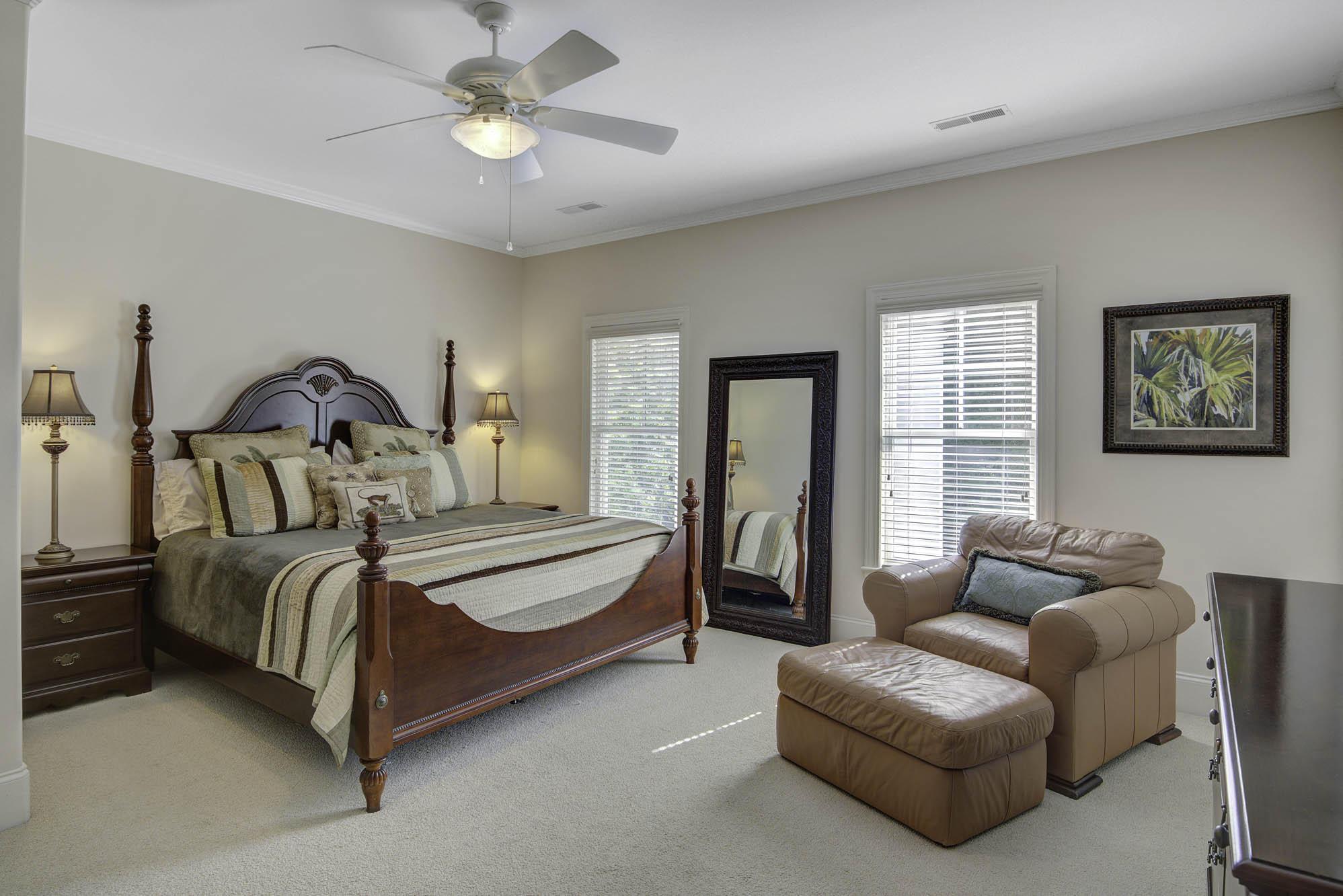 Ravens Run Homes For Sale - 1635 Aztec, Mount Pleasant, SC - 44