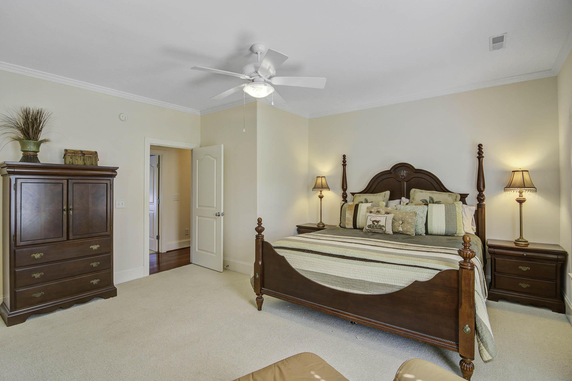 Ravens Run Homes For Sale - 1635 Aztec, Mount Pleasant, SC - 45